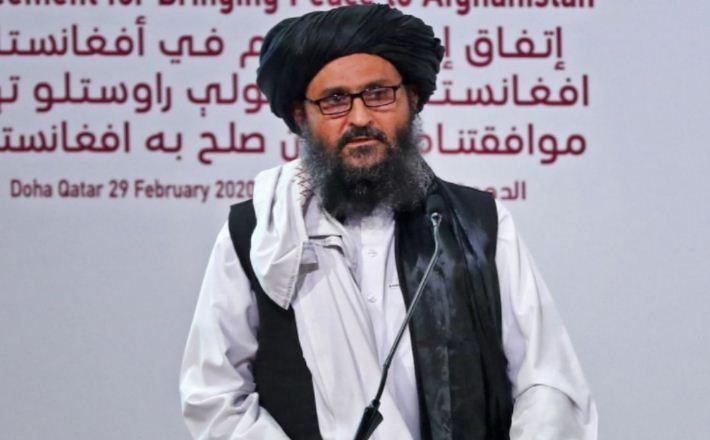 Afghanistan: सत्ता हासिल करने के लिए आपस में भिड़े तालिबान और हक्कानी नेटवर्क, गोलीबारी में बरादर घायल