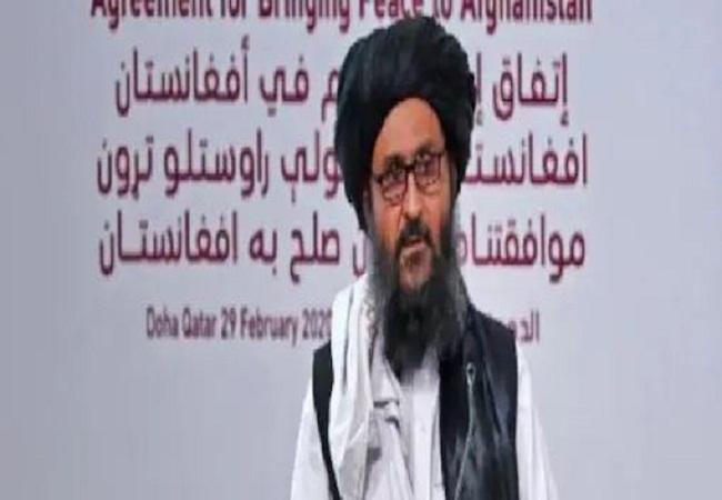 Afghanistan News: अफगानिस्तान की नई सरकार का मुखिया होगा मुल्ला बरादर, जानिए तालिबान के गठन में क्या थी भूमिका?