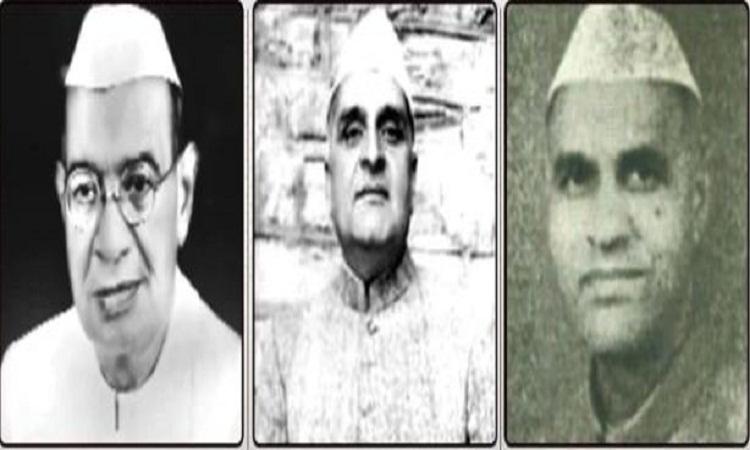 आजादी के बाद से पंजाब को मिले सिर्फ तीन हिंदू मुख्यमंत्री, जानिए किसको-किसको दी गई थी ये जिम्मेदारी