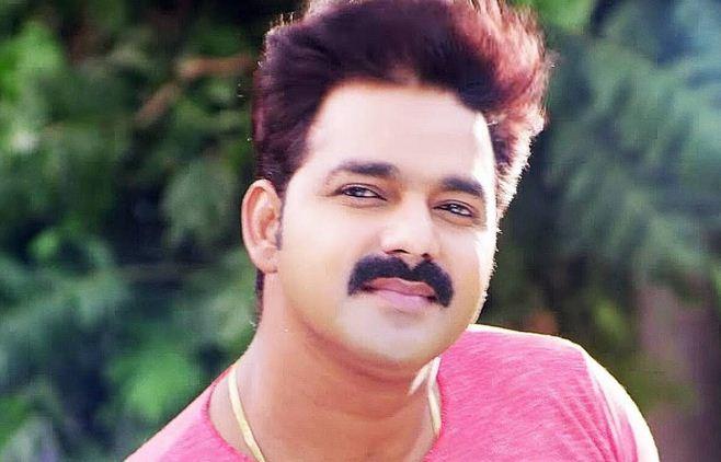 Bhojpuri gana: पवन सिंह का 'रोज यार भतार बदलते बा' गाना सोशल मीडिया पर वायरल, फैंस कर रहे खूब पंसद