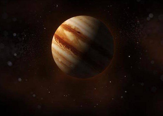 ग्रह गोचर: 14 सितंबर से वक्री गुरु और वक्री शनि एक घर में बिराजमान होंगे, जानिए क्या होगा इस युति का असर