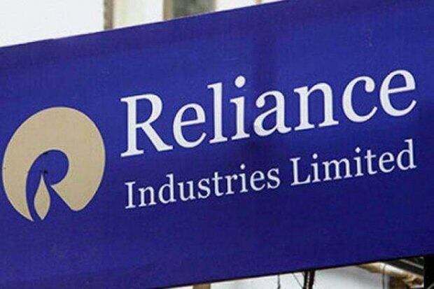 रिलायंस इंडस्ट्रीज के शेयरों में तेजी जारी: लगभग 4% की कूद