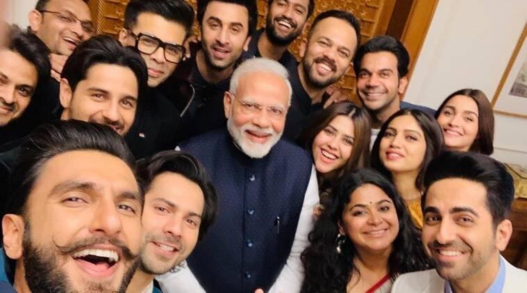 PM Modi Birthday Special: सेलेब्स ने की जन्मदिन की शुभकामनाएं, रजनीकांत बोले आपके लिए शक्ति की कामना
