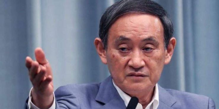 Japan: नवम्बर में होगे General election, PM सुगा की जगह इलेक्शन के पहले नए प्रधानमंत्री का चयन होगा