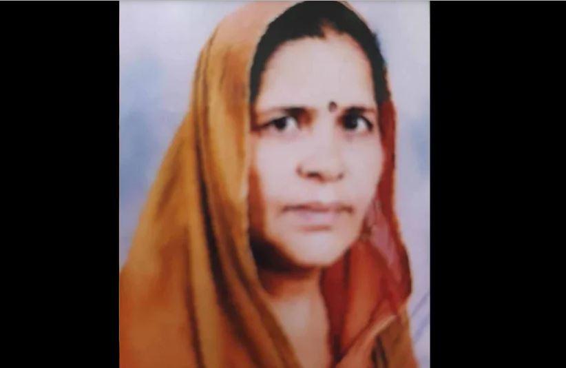 Former BJP MP Hukam Singh के बहू की छत से गिर मौत, जानें क्या था माजरा?
