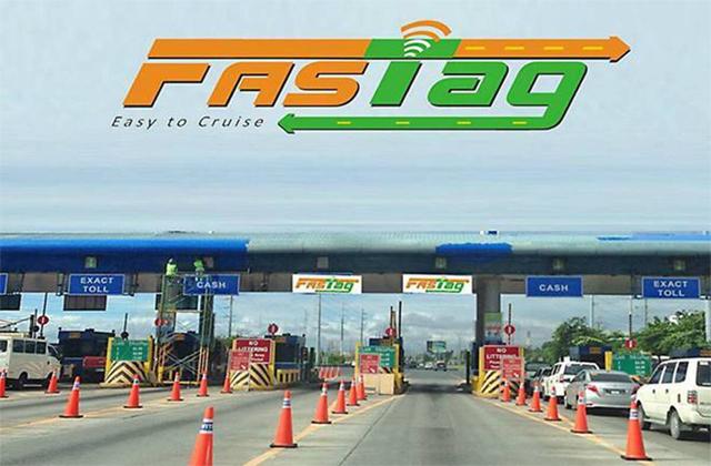 Paytm: पेटीएम देश भर में FASTag-आधारित पार्किंग सेवा शुरू करेगा