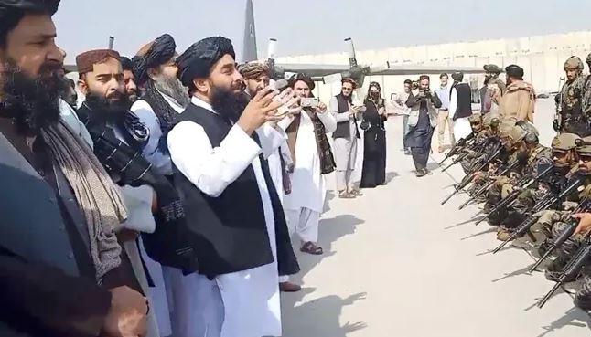 Afghanistan : तालिबान आज कर सकता है नई सरकार का गठन, ये नेता निभाएंगे सबसे बड़ी भूमिका