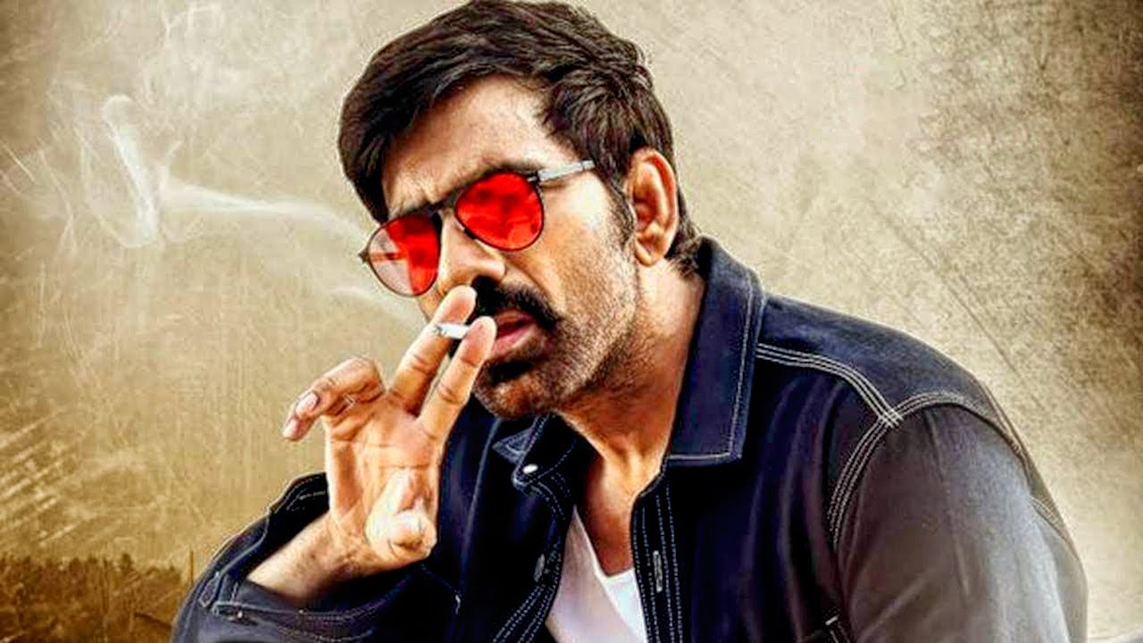 South's Superstar Ravi Teja पर ED ने कसा शिकंजा, ड्रग्स और मनी लॉन्ड्रिंग केस में इनसे भी होगी पूछताछ