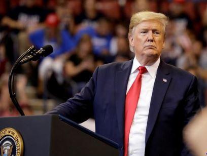Donald Trump: अमेरिका के पूर्व राष्ट्रपति डोनाल्ड ट्रंप बॉक्सिंग की करेंगे कमेंट्री, जानें मामला