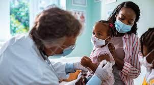 2 साल से ऊपर बच्चों का वैक्सीनेशन करने वाला क्यूबा दुनिया पहला देश बना, WHO ने नहीं दी है मंजूरी