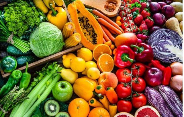 बेहद जरूरत खबर: रसोई तक पहुंच रहीं मिलावटी सब्जियां बिगाड़ रहीं आपकी सेहत, इस तरह चेक करें असली है या नकली