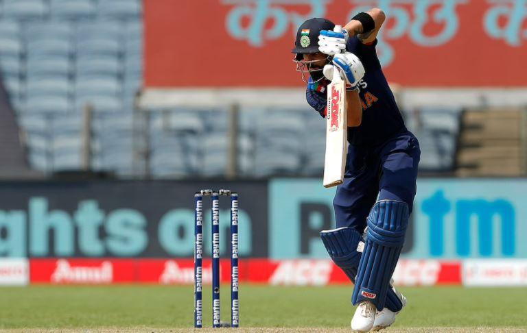 BREAKING: विराट कोहली के टीम इंडिया की कप्तानी छोड़ने पर BCCI अधिकारी का आया बड़ा बयान