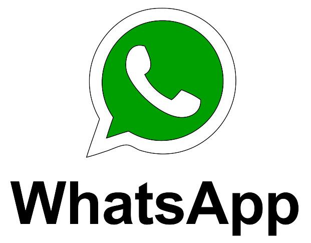 जल्द-ही व्हाट्सएप देगा यूजर्स को डेस्कटॉप पर स्टिकर के रूप में तस्वीरें भेजने की सुविधा