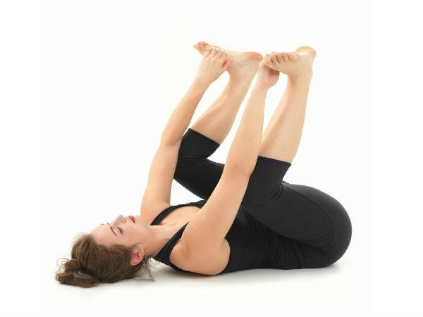 yoga: जांघों और कूल्हों के फैट को घटाने के लिए आजमाएं ये 4 आसान योग आसन