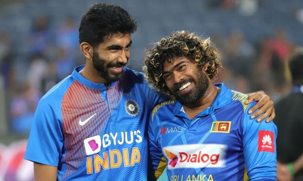 महान तेज गेंदबाज ने टी20 क्रिकेट को कहा अलविदा, अगले महीने से होना था विश्व कप