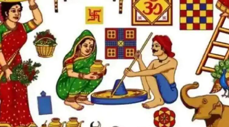 Ahoi Ashtami 2021: माता पार्वती और भगवान भोलेनाथ की उपासना का दिन है अहोई अष्टमी, ये है पूजन का शुभ मुहू्र्त
