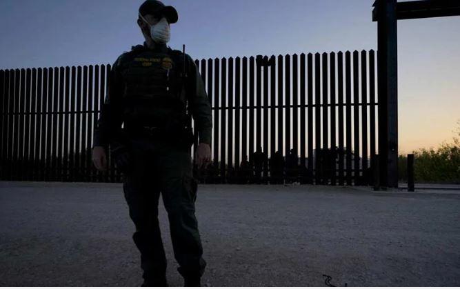 America: अमेरिका अपना borders को खोलने के लिए तैयार, इस वजह से सील थी सीमा