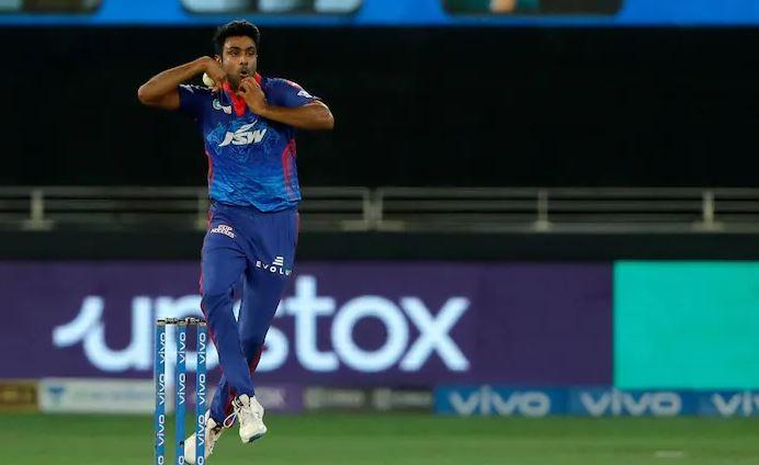 IPL 2021: पूर्व क्रिकेटर ने बताया कहा हुई आर अश्विन से चूक, कैसे दिया कोलकत्ता को फाइनल में जानें का मौका