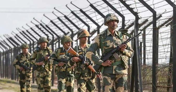 पंजाब और बंगाल में बढ़ी BSF की पावर, गुजरात में घटा दायरा, समझें क्यों किया गया ऐसा