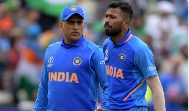 T20: टी20 विश्व कप में टीम इंडिया के लिए ये रोल निभाते नजर आयेंगे हार्दिक पांड्या