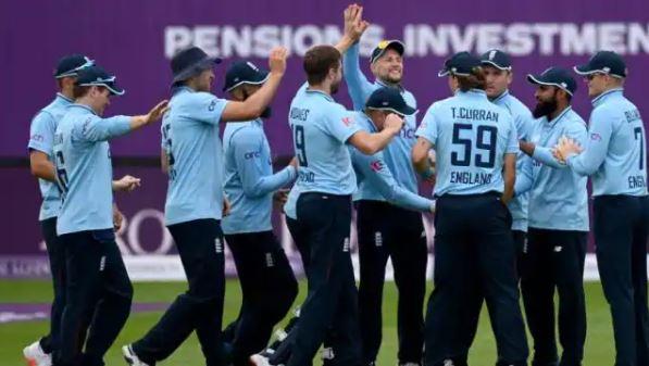 T20: नस्ल विरोधी जैसी समाजिक बुराई के विरोध में चल रहे अभियान के सपोर्ट में उतरने जा रही है इंग्लैंड की टीम