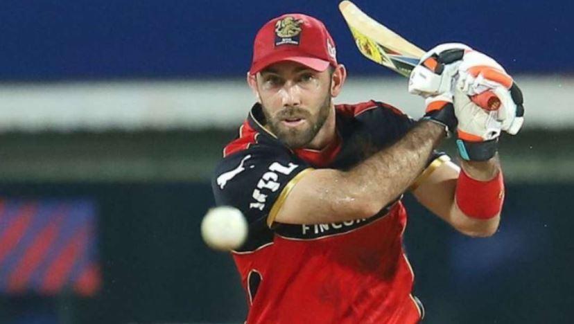 IPL: ट्रोलर्स पर भड़के Glen Maxwell, बोले- घटियापन बंद कर बनो बेहतर इंसान