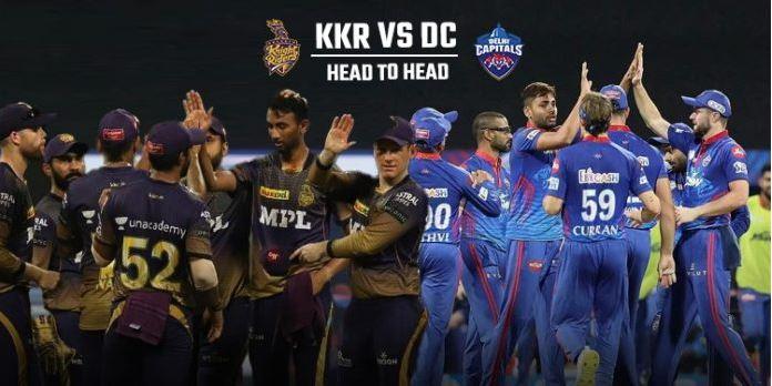 IPL 2021 KKR Vs DC: मार्कस स्टॉयनिस और रसेल मैदान पर आ सकते हैं नजर, देखें क्या हो सकता है दोनों टीमों का प्लेइंग इलेवन