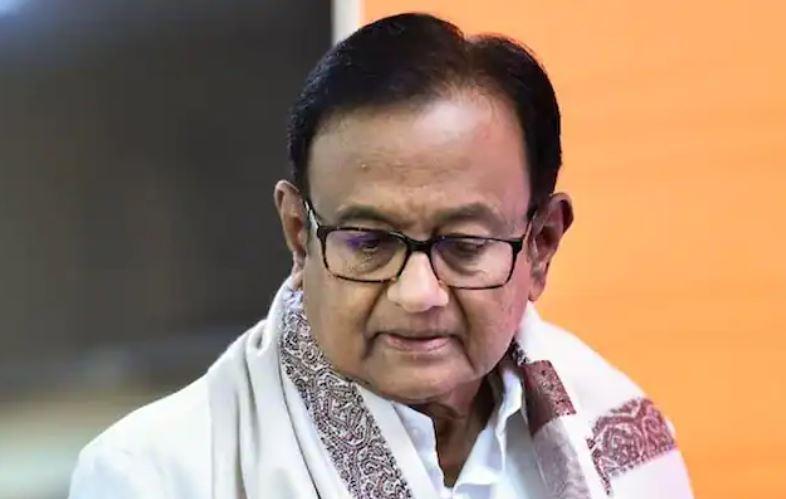 पी चिदंबरम बोले- कांग्रेस 2022 में गोवा, 2024 में लोकसभा चुनाव जीतेगी