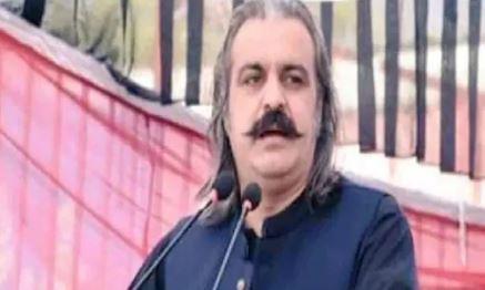 Pakistan: पाकिस्तान के मंत्री की महंगाई से बचने के लिए अजीबोगरीब सलाह-कम खाएं रोटियां और पियें फीकी चाय