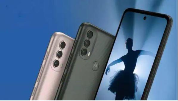 कल आ रहा Motorola का ये बजट स्मार्टफोन, कम कीमत में देखें क्या होंगे फीचर्स