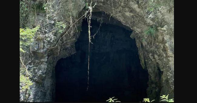 WHO के इस गुफा जाने के प्रस्ताव कोचीन ने किया खारिज, ड्रैगन के इनकार के पीछे आखिर क्या है राज