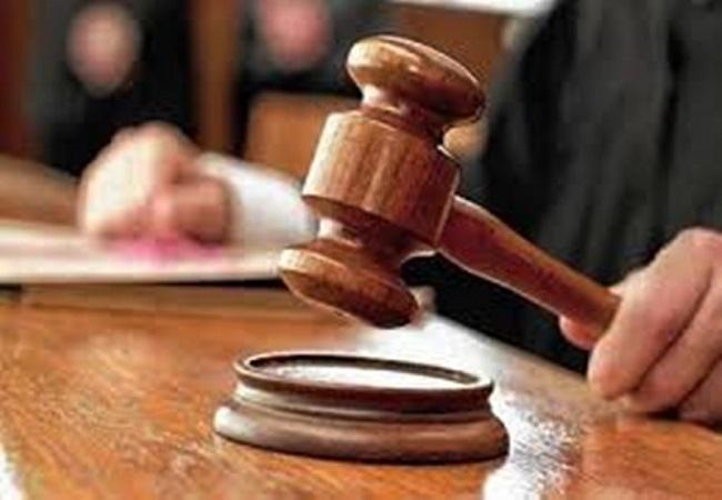 Sonbhadra : नाबालिग से दुष्कर्म कर गर्भवती करने वाले को कोर्ट ने उम्रकैद व एक लाख का अर्थदंड की सजा सुनाई