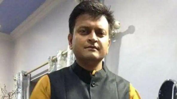 Bihar by-election: जेडीयू नेता बोले-कांग्रेसियों ने पहचान कर ली है पनौती कौन?