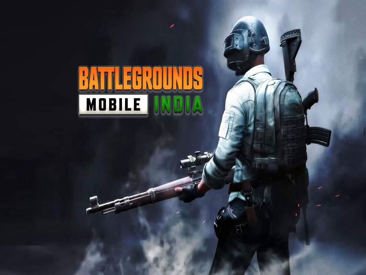 बैटलग्राउंड मोबाइल इंडिया ने PUBG-स्टाइल गेम मोड, दिवाली इवेंट्स के लिए रिलीज की तारीखों का किया खुलासा