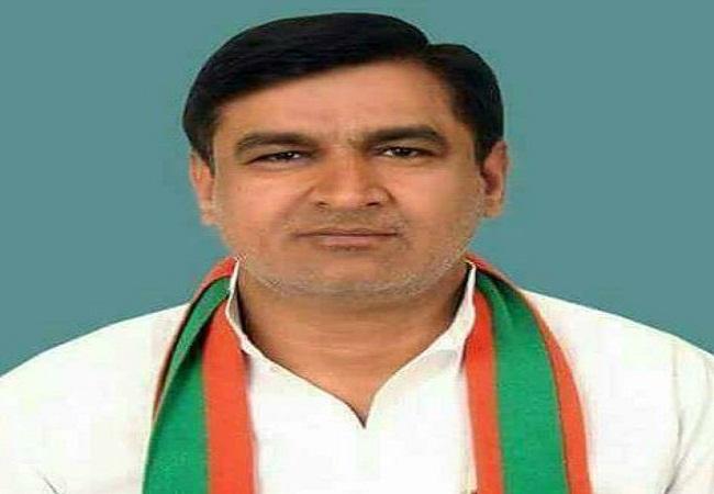 Ajit Kumar 'Raju Yadav' jeevan parichay: कई पार्टियों में आजमा चुके हैं किस्मत, विरासत में मिली थी राजनीति