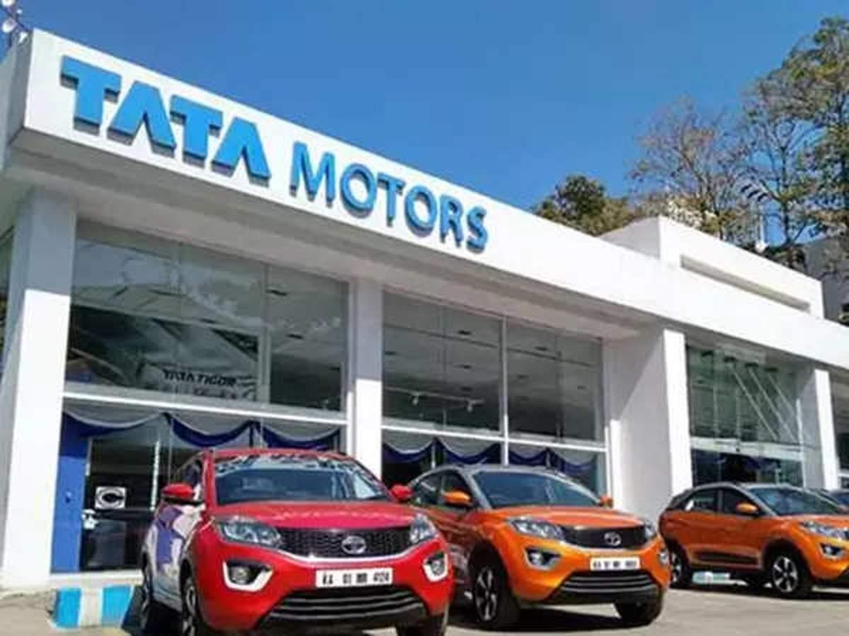 Tata Motors: टाटा मोटर्स अगले पांच वर्षों में 10 नए इलेक्ट्रिक वाहन करेगी लॉन्च